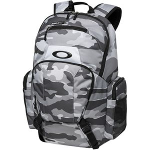 Oakley Blade Wet/Dry 30 Backpack - 1831cu in