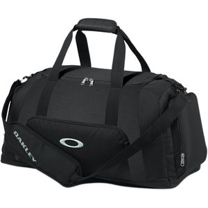 Oakley Gym To Street SM Duffel Bag - 3356cu in