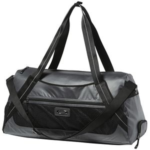 Oakley Performance Duffel - Women's - 1892cu in