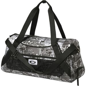 Oakley Gym To Street Duffel - Women's - 1892cu in