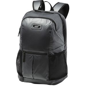 Oakley Performance Coated Backpack - Women's