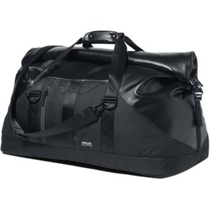 Oakley Factory Pilot Duffel Bag - 3356cu in