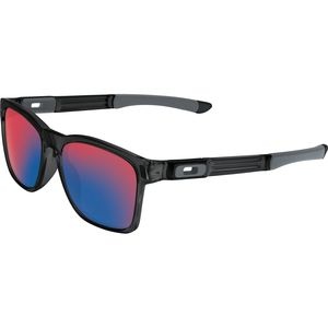 Oakley Catalyst Sunglasses