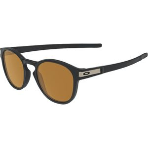 Oakley Latch Sunglasses - Polarized