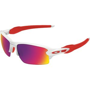 Oakley Flak 2.0 Prizm Sunglasses