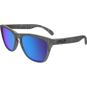 Oakley Frogskins Sunglasses - Urban Jungle Collection