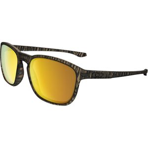 Oakley Enduro Sunglasses - Urban Jungle Collection