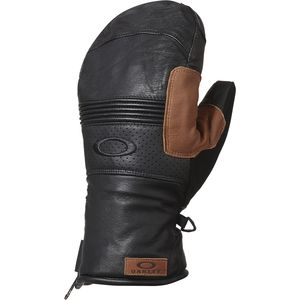 Oakley Lone Tree Gore-Tex Mitten - Men's