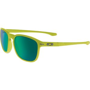 Oakley Enduro Sunglasses - Polarized