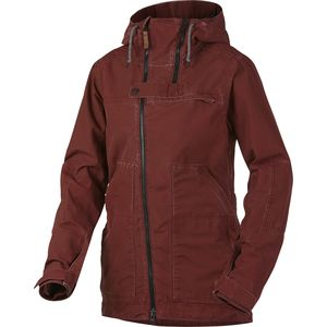 Oakley Phoenix BZS Jacket - Women's