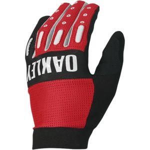 Oakley Factory Lite 2.0 Glove