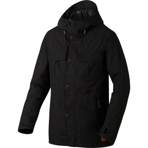 Oakley Evergreen 2L Gore BZI Jacket - Men's Buy