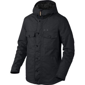 Oakley Razorback BioZone Insulated Jacket - Men's