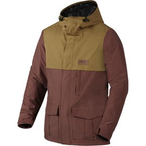 Oakley Needles BZI Jacket - Men's
