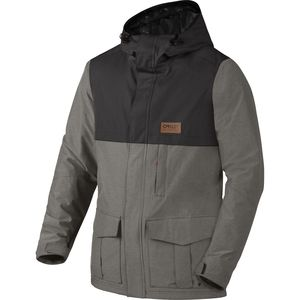 Oakley Needles BZI Jacket - Men's Buy