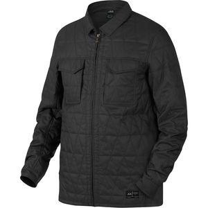 Oakley Nomad Shacket - Men's