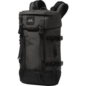 Oakley Guntower Backpack - 1525cu in