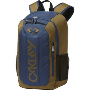 Oakley FP Backpack - 1525cu in