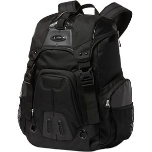 Oakley Gearbox LX Backpack - 1953cu in