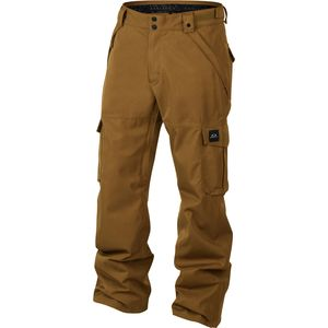 Oakley Arrowhead BZI Pant - Men's
