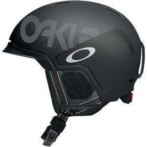 Oakley Mod 3 MIPS Helmet Buy