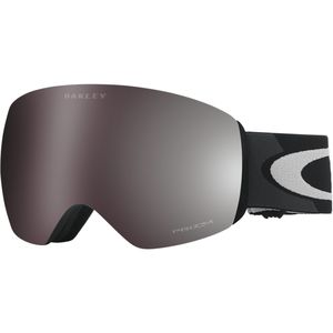 Oakley Torstein Horgmo Signature Flight Deck Goggle