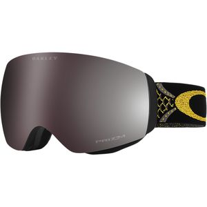 Oakley Jamie Anderson Signature Flight Deck XM Goggle