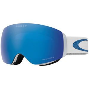 Oakley Lindsey Vonn Signature Flight Deck XM Goggles
