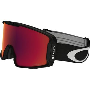 Oakley Lineminer Inferno Goggle