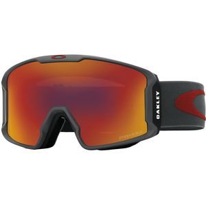 Goggles Amp Goggle Accessories Backcountry Com