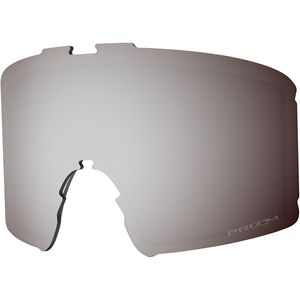 Oakley Line Miner Prizm Replacement Lens