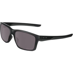 Oakley Mainlink Prizm Sunglasses - Polarized