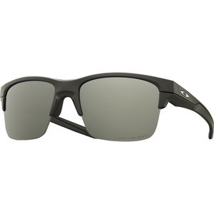Oakley ThinLink Sunglasses - Polarized