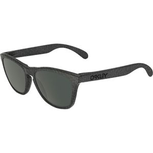 Oakley Frogskin High Grade Collection Sunglasses