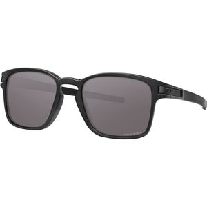 Oakley Latch SQ Prizm Sunglasses - Polarized