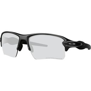 Oakley Flak 2.0 XL Photochromic Sunglasses