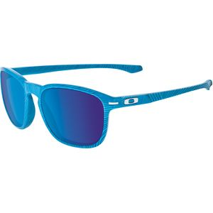Oakley Enduro Fingerprint Sunglasses