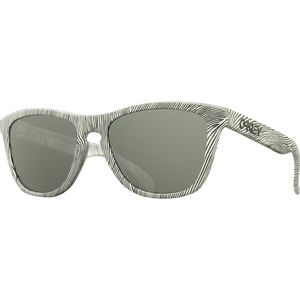 Clearance Sunglasses Oakley