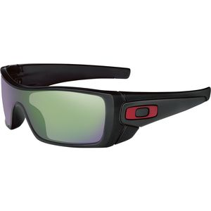 Oakley Batwolf Sunglasses - Prizm