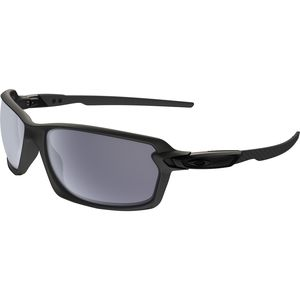 Oakley Carbon Shift Sunglasses
