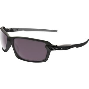 Oakley Carbon Shift Sunglasses - Prizm Polarized