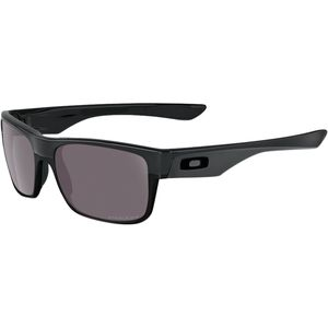 Oakley Two Face Sunglasses - Prizm