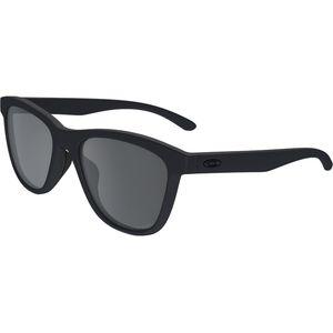 Oakley Moonlighter Sunglasses - Polarized - Women's