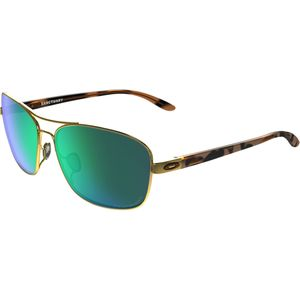 Oakley Sanctuary Sunglasses - Polarized - Women's