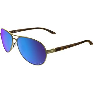 Oakley Tie Breaker Sunglasses - Polarized - Women's