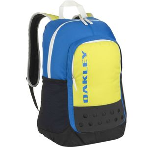 Oakley Lanyard Backpack