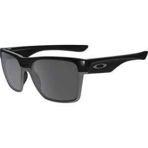 Oakley Two Face XL Sunglasses - Polarized