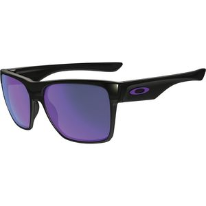 Oakley Two Face XL Sunglasses