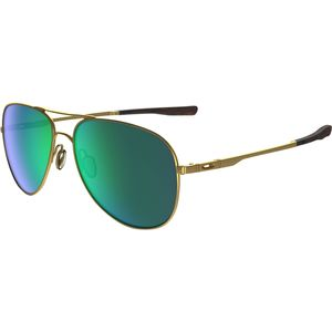Oakley Elmont Sunglasses