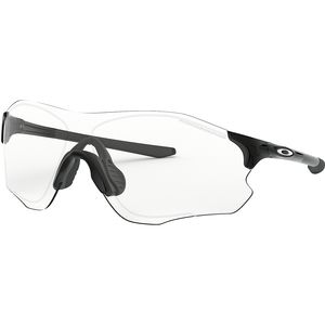 Oakley EVZero Path Photochromic Sunglasses